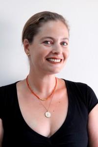 עורכת דין מגשרת מוסמכת - ניבה דורסט