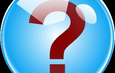 תהליך גירושין – שאלות ותשובות