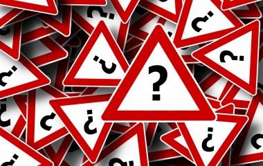 הסכמי גירושין – שאלות ותשובות