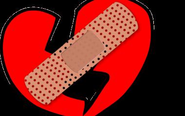 גישור גירושין – כואב אבל פחות