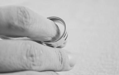 גישור גירושין ללא ילדים