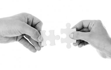 גירושים בהסכמה – שמים את המחלוקת בצד